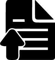 icon-for-web-nosotros